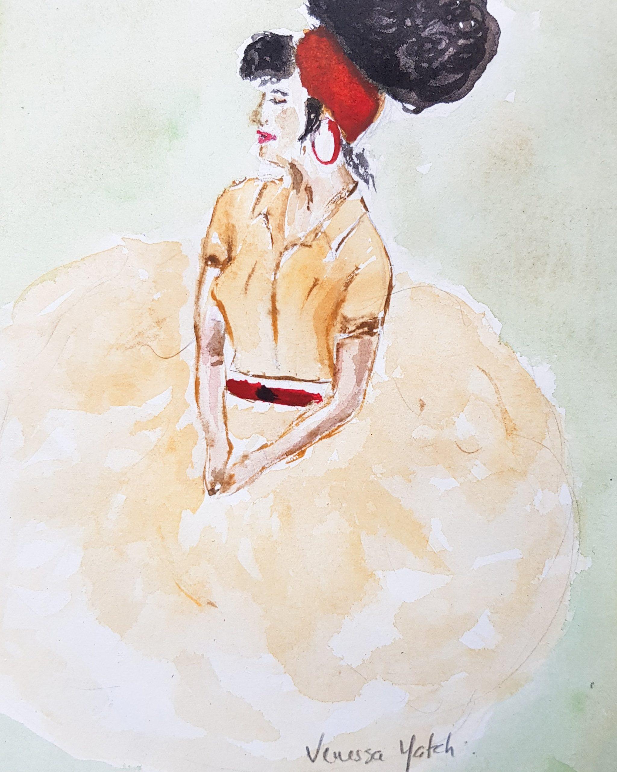 watercolor123.jpg